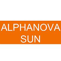 Groothandel Alphanova SUN