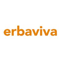 Groothandel en importeur Erbaviva