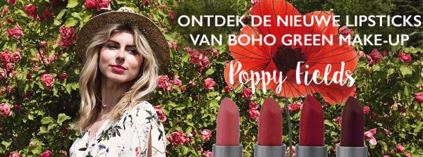BOHO-NATUURLIJKE-lipstick