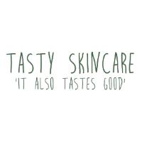 Tasty Skincare eetbare cosmetica