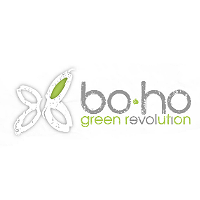 Groothandel en importeur Boho make-up