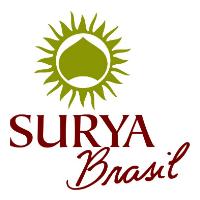 Importeur groothandel Surya Brsil
