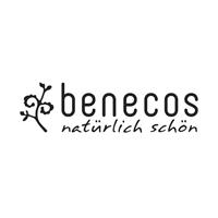 benecos natuurlijke make-up