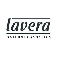 Lavera natuurlijke cosmetica