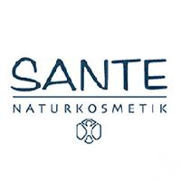Santé natuurlijke make-up