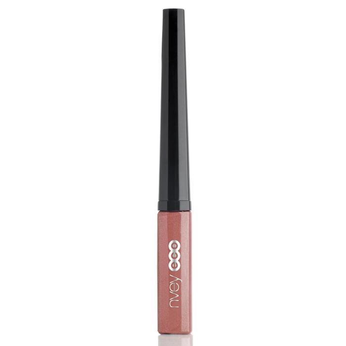 Nvey ECO Organic Lip Lustre Lolita (72DPI CROPPED)