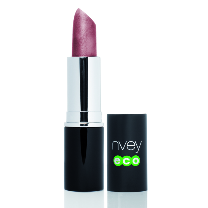 Nvey ECO Organic Lip Stick 359 (72DPI CROPPED)