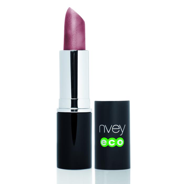 Nvey ECO Organic Lip Stick 359 (72DPI CROPPED)