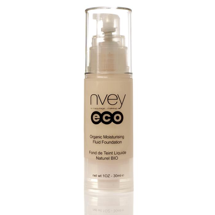 Nvey ECO Organic Moisturising Liquid Foundation 515(72DPI CROPPED)