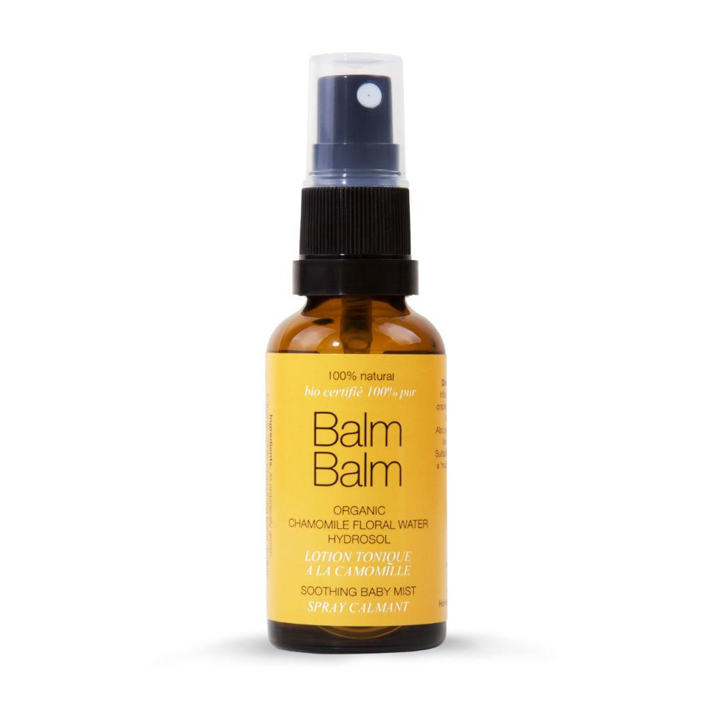 Balm Balm natuurlijke cosmetica