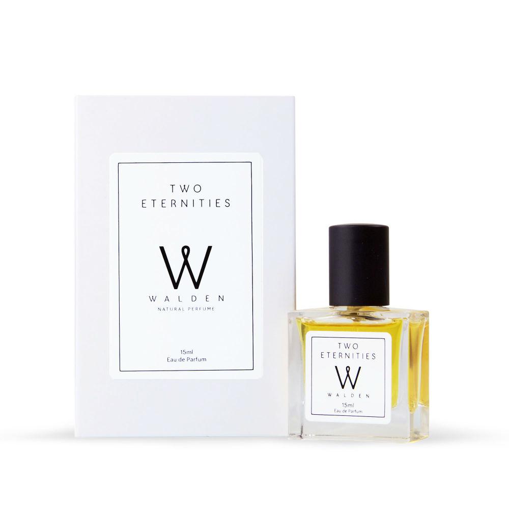 importeur walden natuurlijke parfum