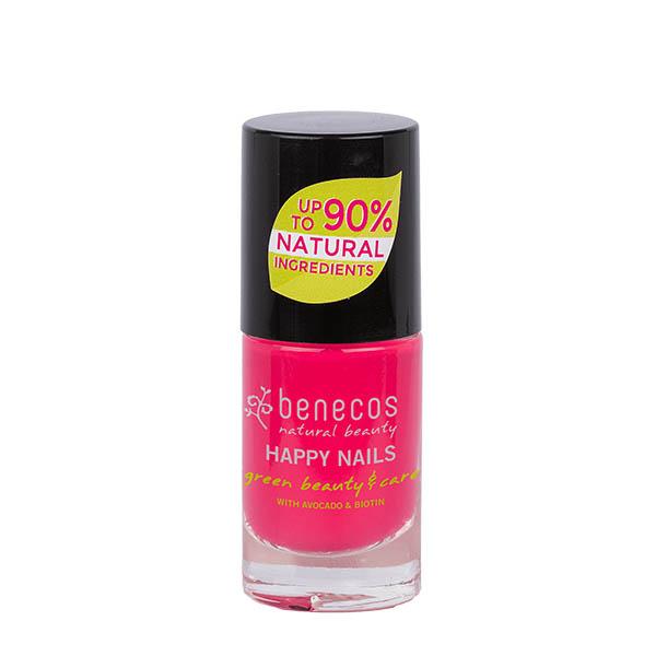 Distributeur benecos kleur cosmetica