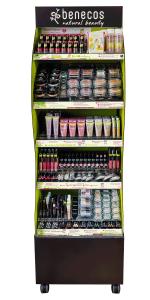 Benecos-display-995
