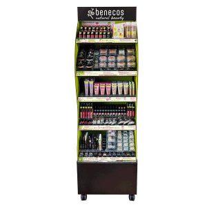 Benecos display 995