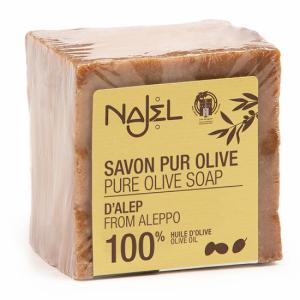 Najel-100%-olijfzeep