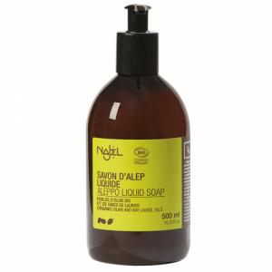 Najel-liquid-zeep-500ml