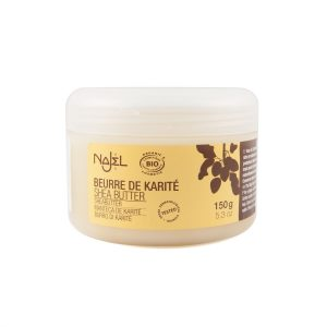 najel-shea-butter-150g