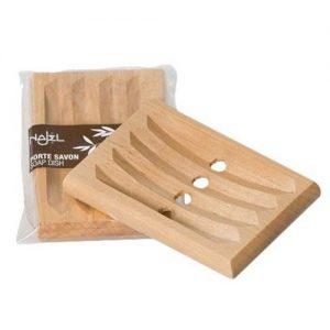 najel-zeepblokje-zeepbakje-houten-verpakt