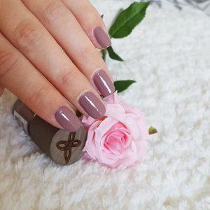 distributeur Boho natuurlijke nagellak