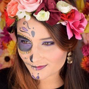Groothandel boho make-up