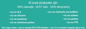 Banner-blauwgroen-Yaviva-groothandel-distributeur-ECO-cosmetica,-natuurlijke-make-up-en-biologische-huidverzorging