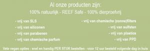 Banner-groen-Yaviva-groothandel-distributeur-ECO-cosmetica,-natuurlijke-make-up-en-biologische-huidverzorging