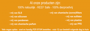 Banner-oranje-Yaviva-groothandel-distributeur-ECO-cosmetica,-natuurlijke-make-up-en-biologische-huidverzorging