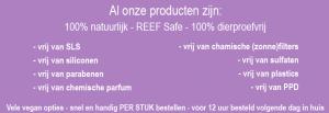 Banner-paars-Yaviva-groothandel-distributeur-ECO-cosmetica,-natuurlijke-make-up-en-biologische-huidverzorging