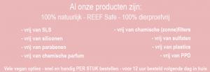 Banner-roze-Yaviva-groothandel-distributeur-ECO-cosmetica,-natuurlijke-make-up-en-biologische-huidverzorgingBanner-roze-Yaviva-groothandel-distributeur-ECO-cosmetica,-natuurlijke-make-up-en-biologische-huidverzorging