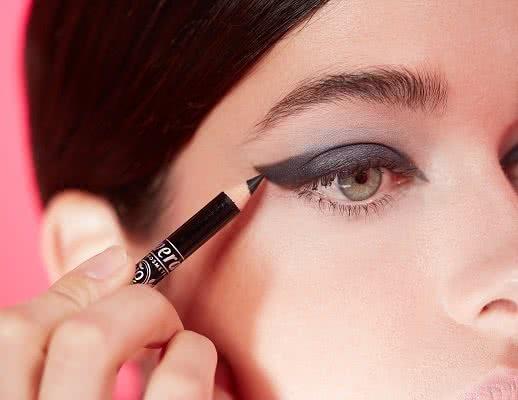 Distributeur Lavera natuurlijke make-up