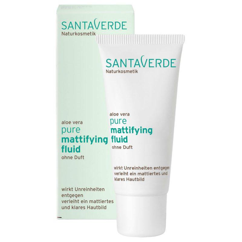 groothandel distributeur santaverde huidverzorging met aloe vera