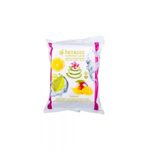 benecos-face-care-cleansing-wipes