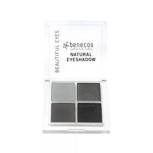benecos-natural-quattro-eyeshadow-smokey-eyes