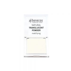 benecos-natural-translucent-powder-mission-invisible