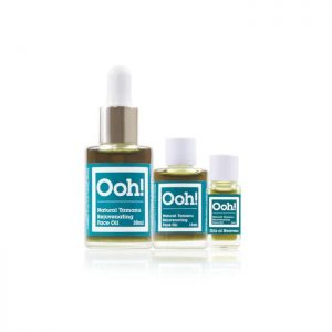 Oils of heaven Tamanu olie