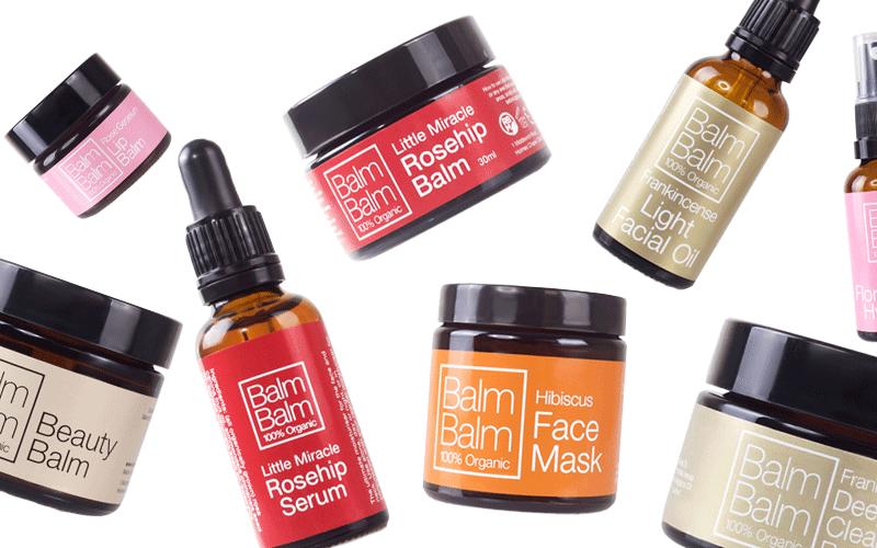 distributeur groothandel natuurlijke en biologische huidverzorging en cosmetica