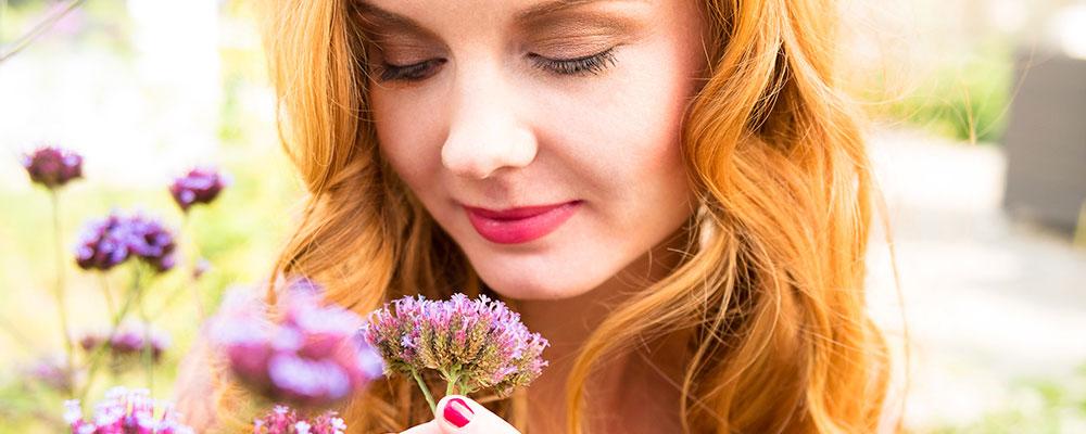 distributeur groothandel natuurlijke betaalbare make-up van Benecos