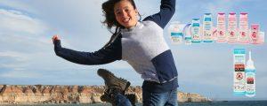 Distributeur-groothandel-biologische-natuurlijrlijke-verzorging-voor-kids-anti-luis