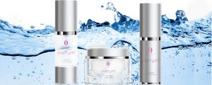 Distributeur-premium-huidverzorging-hyaluron-Yverum