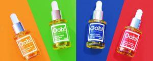 groothandel-distributeur-biologische-olie-serums-oils-of-heaven