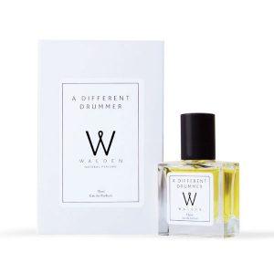 groothandel natuurlijke parfum Walden