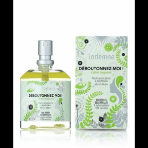 Indemne Clear-nieuwe-verpakking 2