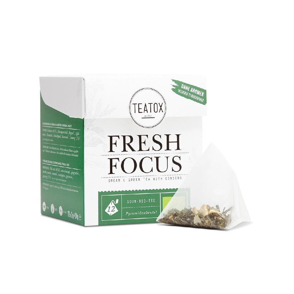 Teatox-fresh-focus-teabag-los