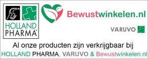 Verkrijgbaar-bij-Holland-Pharma,-Varuvo-en-Bewust-Winkelen