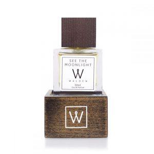 Walden-display-met-logo-