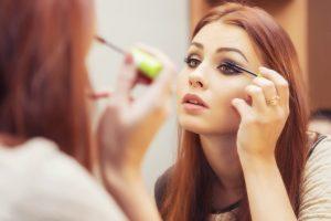 natuurlijke make-up groothandel