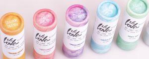 Groothandel-We-Love-the-pLanet-100%-natuurlijke-Deodorant-WLTP