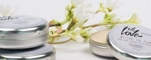 Groothandel-We-Love-the-pLanet-100%-natuurlijke-Deodorant-WLTP2