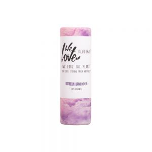 WLTP-We-love-the-planet-deo-sticks-lavender