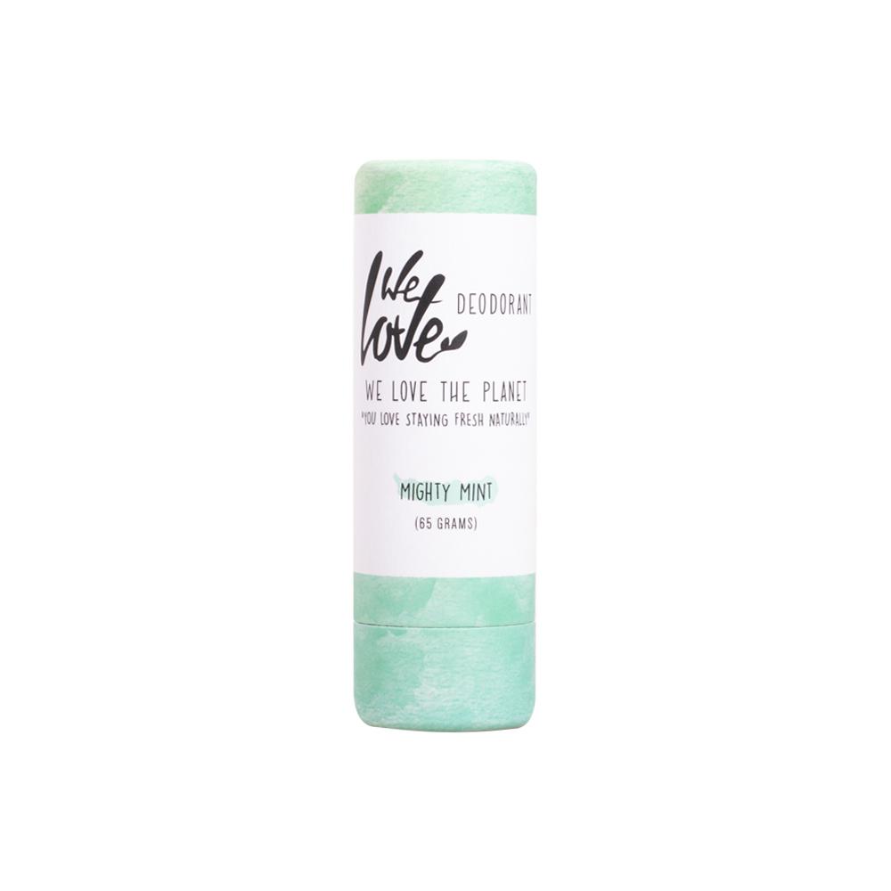Groothandel WLTP We Love The Planet natuurlijke deodorant